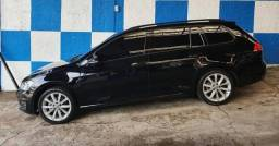 Volkswagen gol 1.4 tsi