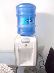 Vendo Bebedouro Eletrolux Água Gelada Toda Hora