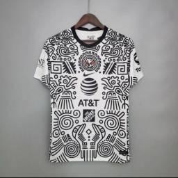 Título do anúncio: Camisa América do México