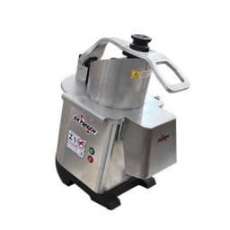 Processador industrial em inox pa7