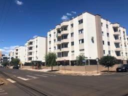 Imobiliária Habitar Vende Apartamento Pato Branco - PR Residencial Theomar