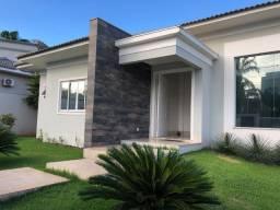 Casa à venda no Parque Felicidade, Sorriso MT