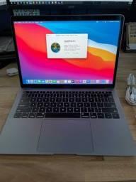 MacBook Air - A1932 (Iate 2018)