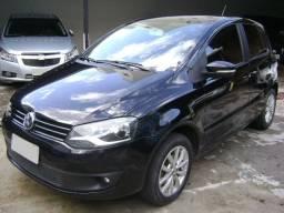 Volkswagen Fox 1.6 VHT (Flex) 2014
