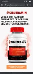 Título do anúncio: Sibutramin promoção