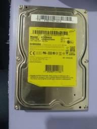Vendo HD 2 TB