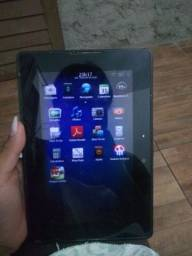 Vendo Tablet Da Blackberry