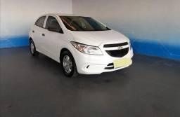 Chevrolet Onix (Parcelado)