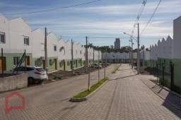 Casa com 3 dormitórios para alugar, 70 m² por R$ 780,00/mês - Loteamento Neto - Portão/RS