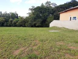 REF 2247 Terreno 450 m², condomínio fechado, próximo ao clube, Imobiliária Paletó
