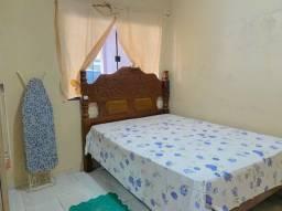 450 mil casa condomínio fechado 6-quartos na br residencial Alpha ville