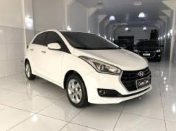 Hyundai HB20 Premium 2017