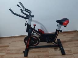 Bicke Spinning Nova