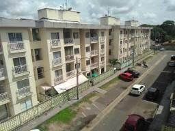 Apartamento no Praias Belas 800 Reais