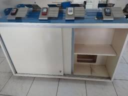 Balcão MDF R$100,00