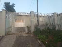 Título do anúncio: Casa com 3 quartos - Bairro Bonsucesso II - Chapada