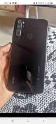 Xiaomi Redmi 8 (4GB RAM + 64GB)