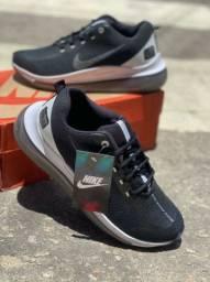 Tênis Nike Air Gel Primeira Linha