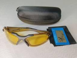 Óculos Direção Noturna  Polarizados - Polarian Glasses