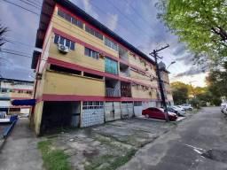 Apartamento 2 quartos conjunto Ayapua