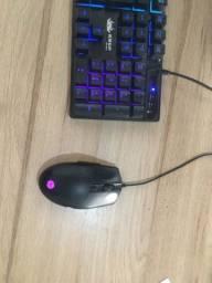 Computador de mesa msi gaming series
