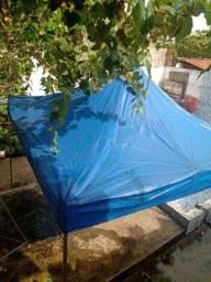 Tenda 3x3