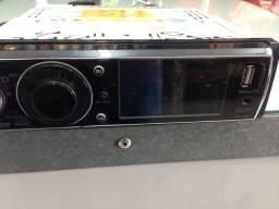 Radio Pionner DVH-7580 AV