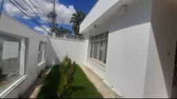 Y% Vendo Casa no Guamá