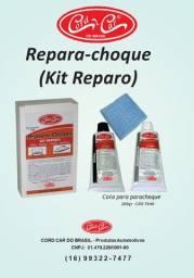 kit repara-choque