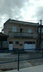 Aluga-se casa de 2/4 na Gleba A por 500 reais