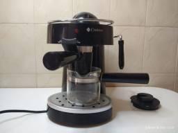 Título do anúncio: Máquina de café expresso