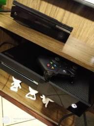 Xbox one novo