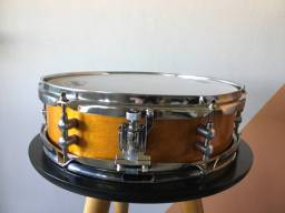Caixa 13x3,5 casco Tama Starclassic Birch