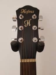 Violão Hofma Folk