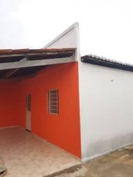 Casa para alugar no bairro loteamento Recife