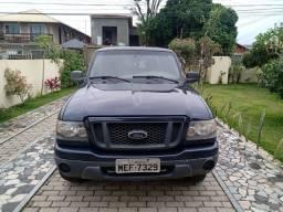 Ranger 2005 diesel. Imperdível!!!