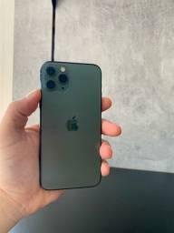 IPhone 11 Pro 64gb verde