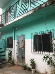Casa na Av. Alcindo Cacela