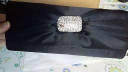 Bolsa de festa Jacki Design