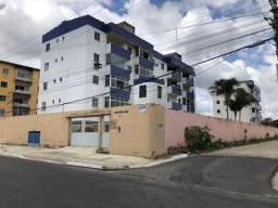 Apartamento Icaraí com 3 suítes, 2 garagens, nascente total, baixou o preço!!!