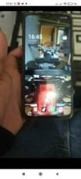 Título do anúncio: Xiaomi Poco M3