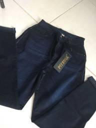 Calça Pit Bull Jeans Original Tam 44