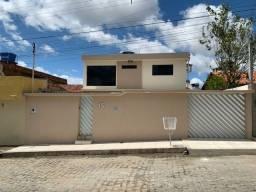 Casa vender coab CARUARU