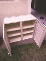 Vendo troco armário de cozinha 3 peça 80 x71