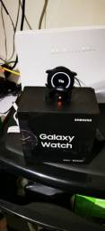 Relógio Samsung Galaxy Watch 42mm