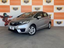 Honda Fit LX 1.5 2015 Automático