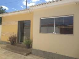 Casa Arcoverde