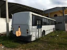 Ônibus Particular - 1999