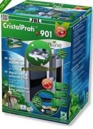 Filtro Canister JBL 110v