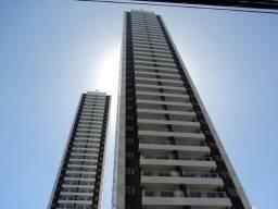 JM-Apartamento 3 quartos sendo 01 suíte 61m² e 01 vagas de garagem em Boa Viag